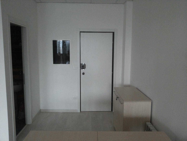 Manutenzione Straordinaria Nuovi Uffici Reinv Cesud Isola 2 Torre 2 Cis Di Nola Sorit Progettazioni S R L